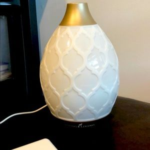 Young Living oil diffuser